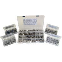 Assortment Kits