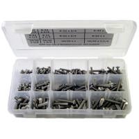 Machine Screw Kits