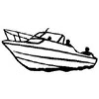 Marine Kits 316 Stainless