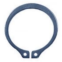 External Retaining / Snap Ring