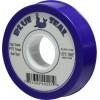 PTFE Blue Thread Seal Tape