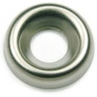 Finishing/Cup Washers